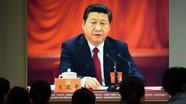 Trung Quốc thành lập siêu ủy ban chống tham nhũng