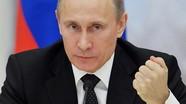 Tổng thống Nga Putin sẽ nắm quyền đến lúc nào?