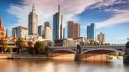 Hình ảnh thú vị về đất nước Australia