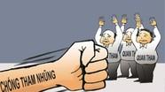 Khởi tố Nguyễn Thanh Hóa: Chống tham nhũng một cách mạnh mẽ, bài bản