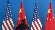Tương lai sóng gió trong mối quan hệ Mỹ-Trung sau khi ông Tillerson bị cách chức