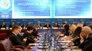 Sẽ hủy kết quả bầu cử Tổng thống Nga trong trường hợp nào?