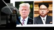 """Ông Putin thắng áp đảo, tái đắc cử Tổng thống, Tổng thống Trump sẽ """"vào thùng rác lịch sử"""""""