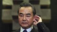 Trung Quốc bầu chọn các chức danh trong Chính phủ