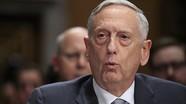 """Ông Trump muốn dàn hòa với Nga?, Nga quyết định trở thành """"đối thủ chiến lược"""" của Mỹ?"""