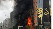 Kinh hoàng con số 13 người chết trong 6 vụ tai nạn thảm khốc