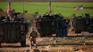 Trung Quốc tập trận để chuẩn bị chiến tranh; Nga lên phương án khi Mỹ tấn công Syria