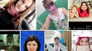 Tin nhắn kêu cứu như lời từ biệt của trẻ em vụ cháy chết 64 người ở Nga