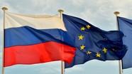 """Mỹ trục xuất 60 nhà ngoại giao Nga; Matxcơva tuyên bố sẽ áp dụng quy tắc """"có đi có lại"""""""