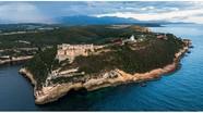 Khám phá những điều đặc biệt về hòn đảo thiên đường Cuba
