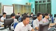 Thành ủy Hà Nội tuyển 92 công chức không qua thi