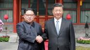 Sau Tập Cận Bình, ông Kim Jong-un sẽ gặp lãnh đạo nước nào trên thế giới?
