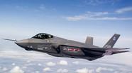 """Mỹ bán F-35 cho Đài Loan; Ukraine """"không có cửa"""" lấy lại Crimea?"""