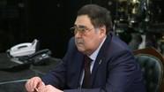 Thống đốc Nga từ chức sau vụ cháy trung tâm thương mại khiến 64 người thiệt mạng