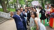 """Nhiều cán bộ bị kỷ luật vì tổ chức đám cưới """"vượt chuẩn"""""""
