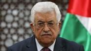 Palestine lên án Trump dọa cắt viện trợ là 'tống tiền'