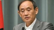 Nhật: Mỹ, Hàn hoãn tập trận không giảm áp lực lên Triều Tiên