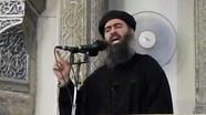 Chuyên gia: Thủ lĩnh tối cao của IS có thể đang ẩn náu tại châu Phi