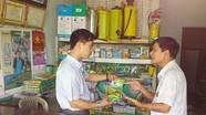 Quy định mới về mức chi hoạt động giám sát, phản biện cho MTTQ và các đoàn thể ở Nghệ An