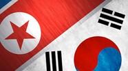 Mỹ níu kéo Hàn Quốc không ngả vào vòng tay của Triều Tiên