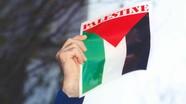 """Palestine muốn Nga trở thành """"cầu nối"""" trong quan hệ với thế giới"""