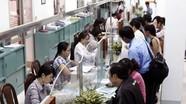Chương trình tổng thể của Chính phủ về thực hành tiết kiệm, chống lãng phí