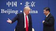 Thuế nhập khẩu nhôm, thép của Tổng thống Trump bị nhiều đối tác phản đối
