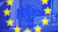 Nga nhận thêm 6 tháng trừng phạt từ Liên minh châu Âu