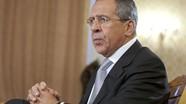 Nga sẽ không ký Hiệp ước Cấm vũ khí hạt nhân