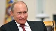 Nga đối mặt sức ép từ một phương Tây chia rẽ