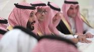 Hoàng tử Ả rập Xêút cảnh báo chiến tranh có thể xảy ra với Iran
