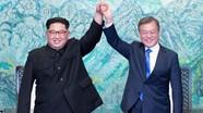 Thêm một cử chỉ hòa giải của Triều Tiên với Hàn Quốc