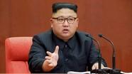 """Nhà lãnh đạo Triều Tiên xem Việt Nam là """"hình mẫu phát triển"""""""