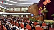 Nhìn từ Hội nghị Trung ương 7: Muốn làm lãnh đạo, hãy nghĩ đến cống hiến trước tiên