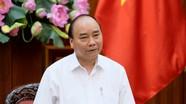 Việt Nam học kinh nghiệm Estonia, Pháp để xây dựng Chính phủ điện tử