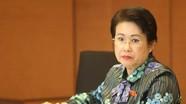 Nguyên Phó Bí thư Đồng Nai được cho thôi nhiệm vụ đại biểu Quốc hội