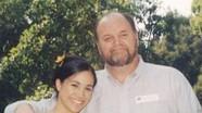 Bố cô dâu từ chối tham dự đám cưới của hoàng tử Anh