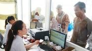 Nâng cao chất lượng khám chữa bệnh, đảm bảo quyền lợi cho người tham gia bảo hiểm y tế