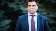 Ngoại trưởng Ukraine kêu gọi công dân không tới World Cup 2018 ở Nga