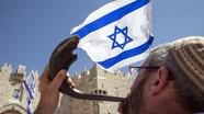 Israel thông báo khả năng có thêm sứ quán một số nước chuyển đến Jerusalem