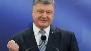 Báo chí Ba Lan: Ukraine thiệt hại nặng sau khi rời SNG