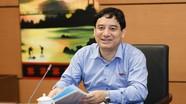 Đại biểu Quốc hội Nghệ An: Tránh điều chỉnh quy hoạch tùy tiện