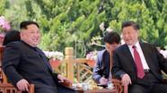 Trung Quốc muốn gì từ thượng đỉnh Mỹ - Triều?