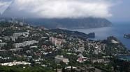 Crimea cảnh báo Kiev về hậu quả của cuộc tập trận gần vùng biên giới