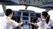 Bộ Giao thông Vận tải yêu cầu Vietnam Airlines giải trình công tác đào tạo phi công
