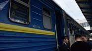 Ukraine tính cắt đứt liên lạc đường sắt với thủ đô Nga