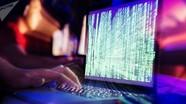 Hacker nhí bẻ khóa bản sao trang web của hệ thống bầu cử Mỹ trong…10 phút