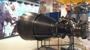 Nga sẵn sàng tiếp tục cung cấp động cơ tên lửa cho Mỹ