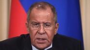 Ngoại trưởng Nga: Vũ khí được chuyển cho khủng bố ở Syria thông qua công ty ma
