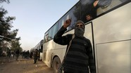 Hà Lan dừng viện trợ phiến quân Syria vì không mang lại kết quả như mong đợi